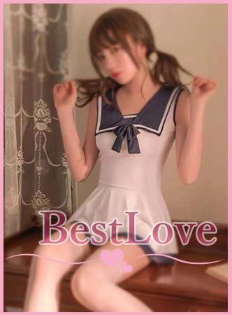 Best Loveの画像1